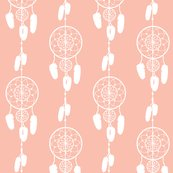Rdreamcatcher_repeat_apricot_pink_shop_thumb