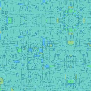 Linear-A