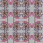 Rrrflower-sgem_ed_ed_shop_thumb