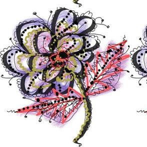 flower stem-ll