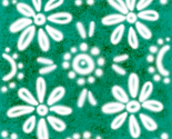 R_spanishtiles10-pantone-arcadia-green-reversed_thumb