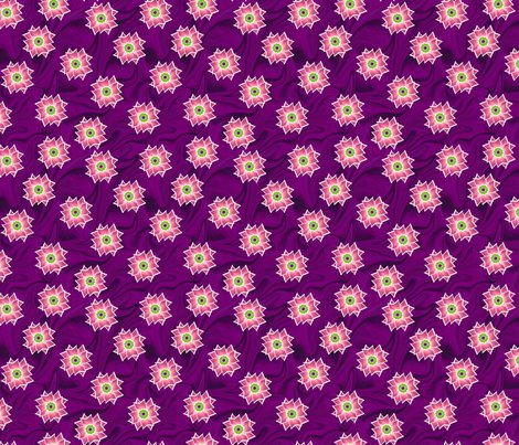 Rpink-flower-over-purple-swirl_shop_preview