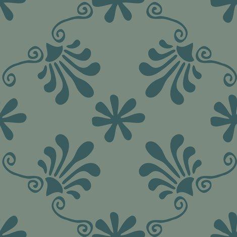 Rgreektile-tealspruce-12x12-300-dpi_shop_preview