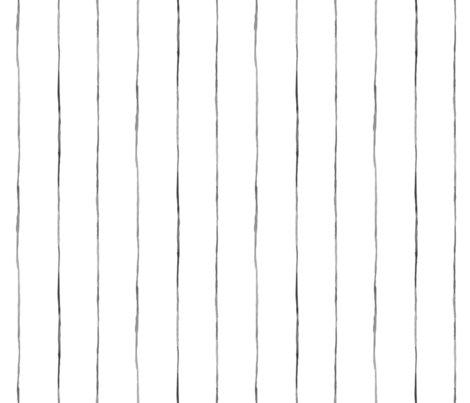 Rrrminimal-black-white-stripe_shop_preview