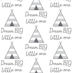 dream-big-little-one-with-teepee