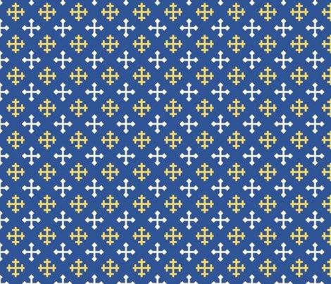 Rrgreek-pattern_ed_shop_preview