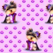 Ryorkie-violet-pink_shop_thumb