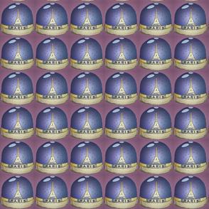 Mini globes