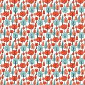 Rrrvectortreesartboard-16-copy-2-spoonflower_shop_thumb
