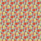 Rrrvectortreesartboard-16-copy-spoonflower_shop_thumb