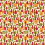 Rrrvectortreesartboard-16-spoonflower_shop_thumb