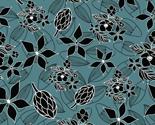 Rblack-and-blue-fantasy-flowers_thumb
