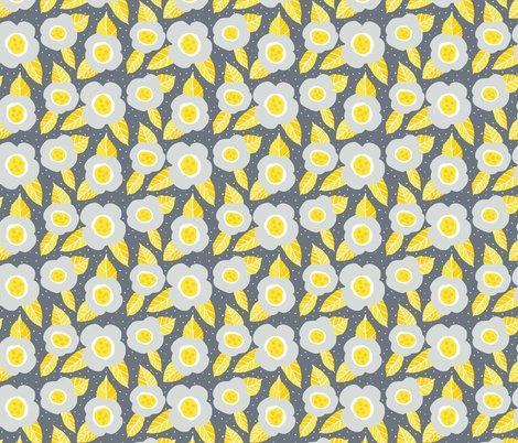 Rrprintful_yellow-leaves-flower-coord-label_shop_preview