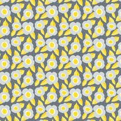 Rrprintful_yellow-leaves-flower-coord-label_shop_thumb