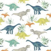 Rcustom-dinos-with-leaves-05_shop_thumb