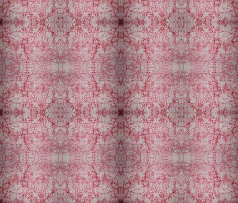 Lightning Strike fabric by inspirudesigns on Spoonflower - custom fabric