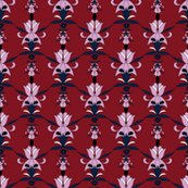 Rnavy-orchid-rebels-sf_shop_thumb