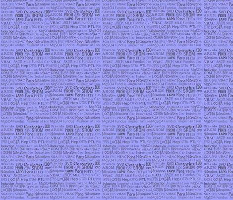 Rob-nurse-terms-blue_ed_shop_preview