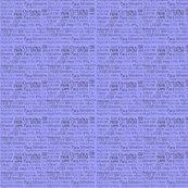 Rob-nurse-terms-blue_ed_shop_thumb