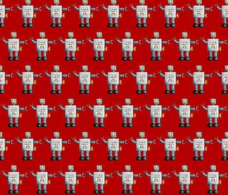 Rrobot_fabric_red_shop_preview