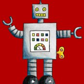 Rrobot_fabric_red_shop_thumb
