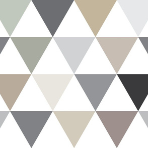 triangle-wholecloth-neutrals