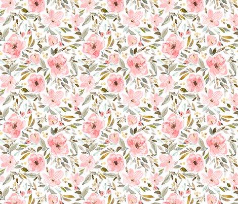 Rindy-bloom-design-sweet-pea-garden_shop_preview