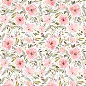 Rindy-bloom-design-sweet-pea-garden_shop_thumb