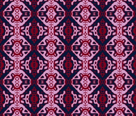 Rrrrrincpattern_contest169971preview