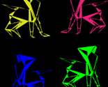 Rrneon-origami-dogs_thumb