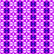 I Love Lilac
