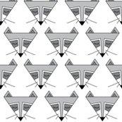 Rrraccoon-triangle-single_shop_thumb