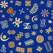 Rradinkra-cloth-blue_shop_thumb