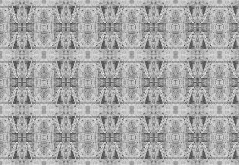 Atalanta and Aura fabric by denise_crane on Spoonflower - custom fabric