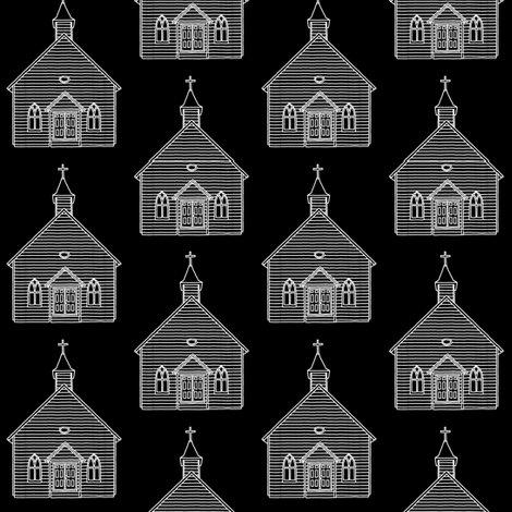 R7162386_church-black_shop_preview