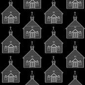 R7162386_church-black_shop_thumb