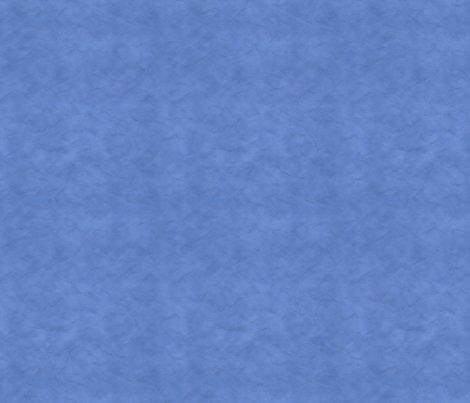 Inventory_blue_texture_shop_preview