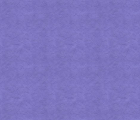 Inventory_purple_texture_shop_preview