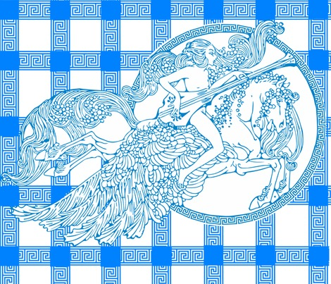 Rrrblue-greek-gingham_contest169455preview