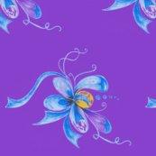 Rrrrrrblue-flower-1_shop_thumb