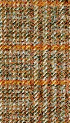 Rr7163255_rrshetland-weave2-with-ruler-1_5_preview