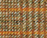 Rr7163255_rrshetland-weave2-with-ruler-1_5_thumb