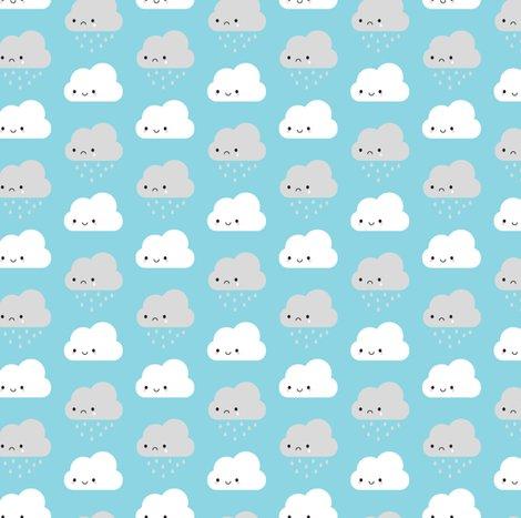 Rhappy-sad-clouds_shop_preview