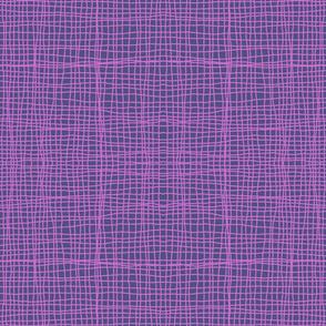 grid five