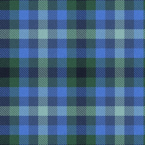 Rrrcustom_blue_green_plaid_rev_large_shop_preview