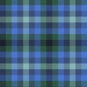Rrrcustom_blue_green_plaid_rev_large_shop_thumb