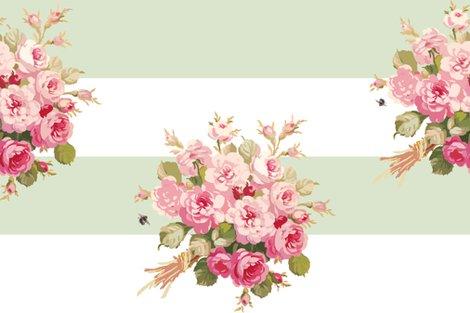 Rjane-s-rose-stripe-basil-stripe-final_shop_preview