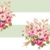 Rjane-s-rose-stripe-basil-stripe-final_shop_thumb