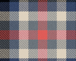 Rrblue-gray-coral-cream-plaid_thumb