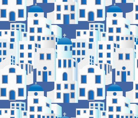 Rsantorini_greek_village_entry-01_shop_preview